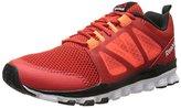 Reebok Men's Hexaffect Run 3.0 MTM Running Shoe