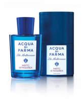 Acqua di Parma Blu Mediterraneo Mirto Di Panare Edt 150ml