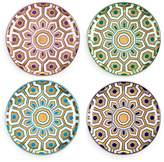 Jonathan Adler Newport Coasters, Set of 4