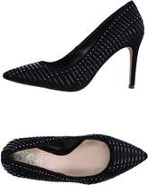 Vince Camuto Pumps - Item 11254562