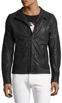 Diesel Black Gold L-Raj Jacket