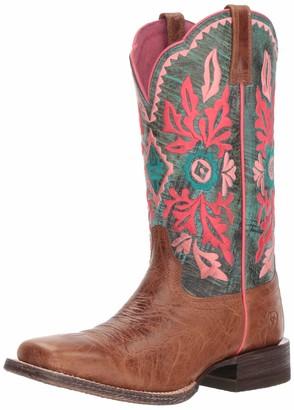 Ariat Women's WESTERN MAGNOLIA Boot