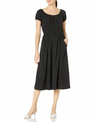 Rachel Pally Women's Linen KAIS Dress