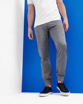Ted Baker Jersey cuffed pants