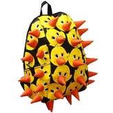 MadPax Mad Pax - Lucky Duck Spike Half Pack