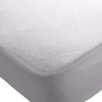 Camilla And Marc For-Your-Little-One Cot Waterproof Fitted Sheets, 120X60 cm, Pack of 4