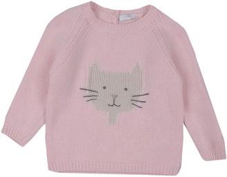 Il Gufo Sweaters