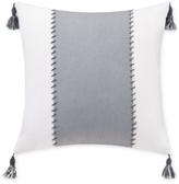 "Echo Dot Kat 16"" Square Decorative Pillow"