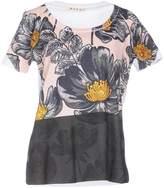 Marni T-shirts - Item 12023785