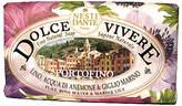 Nesti Dante Dolce Vivere Portofino Soap, 250g