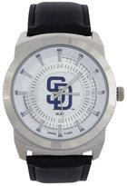 Game Time San Diego Padres Vintage Watch