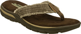 Skechers Men's Relaxed Fit Supreme Bosnia