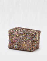 aerie Pinch Provisions Glitter Bomb Minimergency Kit