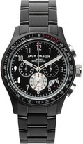 Men's Jack Mason Chronograph Bracelet Watch, 42Mm