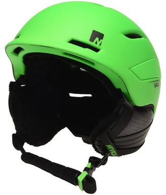 Nevica Vail Helmet