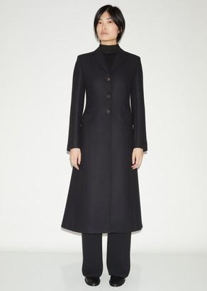 The Row Sua Coat