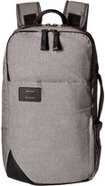 Timbuk2 Set Backpack