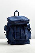 Rothco Basic Rucksack Backpack