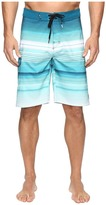 Rip Curl Mirage Takeover Boardshorts