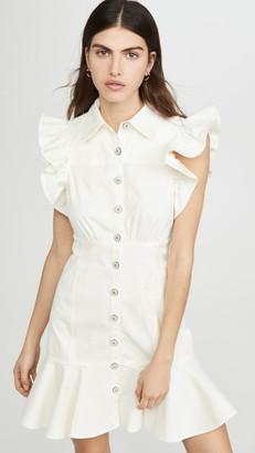 Cinq à Sept Tous Les Jours Yvette Dress