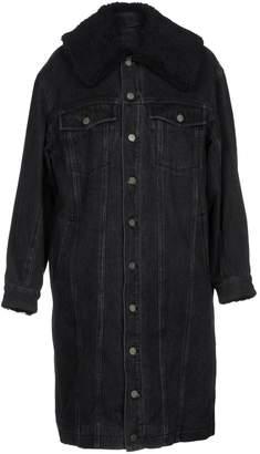 3.1 Phillip Lim Denim outerwear