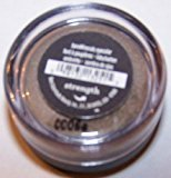 Bare Escentuals Strength Eye Shadow NEW SEALED