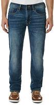 Buffalo David Bitton Driven-X Jeans