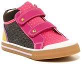 See Kai Run Kya Sneaker (Toddler & Little Kid)