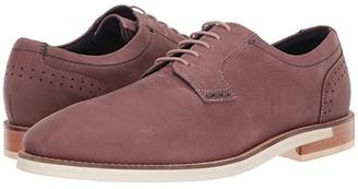 Ted Baker Duglas (Dark Blue) Men's Shoes
