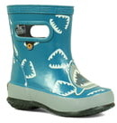 Bogs Animal Skipper Waterproof Rain Boot