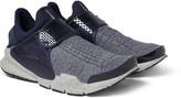 Nike - Sock Dart Premium Mesh Sneakers