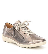 Nurture Colley Sneakers