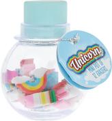 Accessorize Unicorn Mini Eraser Pot