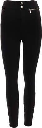 Cordova Val D'Isère Skinny Ski Pants Size: XS