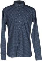 Jey Cole Man Shirts - Item 38668314