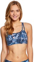Lucy Women's Zenergy Bra 8153459