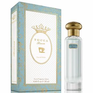 Tocca Bianca Eau de Parfum Travel Spray 20ml