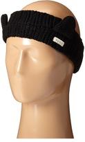 Neff Josie Headband