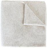 Le Kasha cashmere 'Meribel' scarf