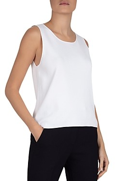Gerard Darel Evelia Tank Top