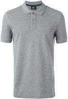 Paul Smith polo shirt - men - Cotton - S