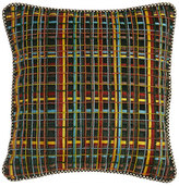 Mackenzie Childs MacKenzie-Childs inverness pillow