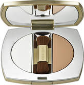 Estee Lauder Re-Nutriv Ultra Radiance Concealer/Smoothing Base