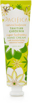 Pacifica Tahitian Gardenia Hand Cream - Only at ULTA