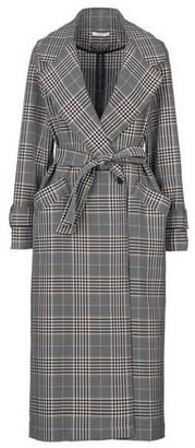 Sessun Overcoat