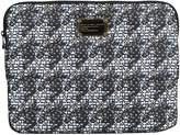 Marc by Marc Jacobs Work Bags - Item 45321311