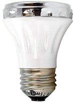 Osram Sylvania SYLVANIA 59044 - 75 Watt Halogen Light Bulb - PAR16 - Spot - 2,000 Life Hours