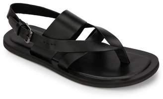 Kenneth Cole New York Ideal Sandal