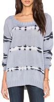 Suss Abella Cashmere Sweater