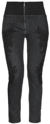 Freddy Denim trousers